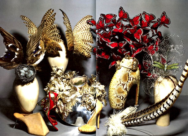 Savage-Beauty-Alexander-McQueen-hats