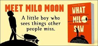 what-milo-saw