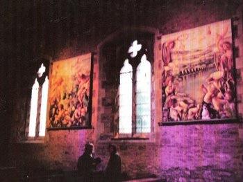 st eds murals 2