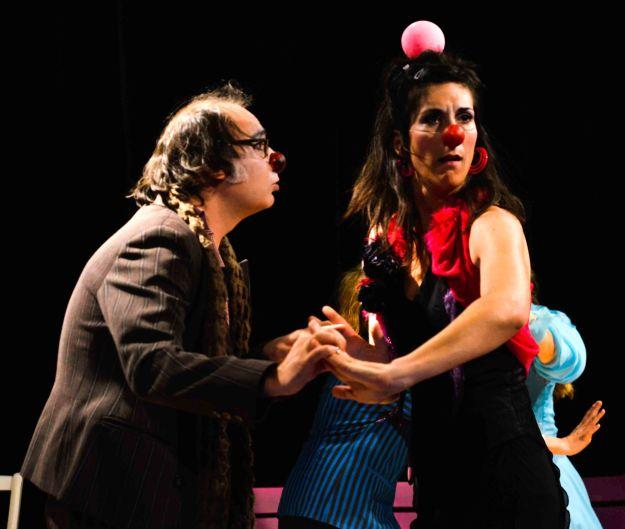 20160529-En bal d'amour (313)