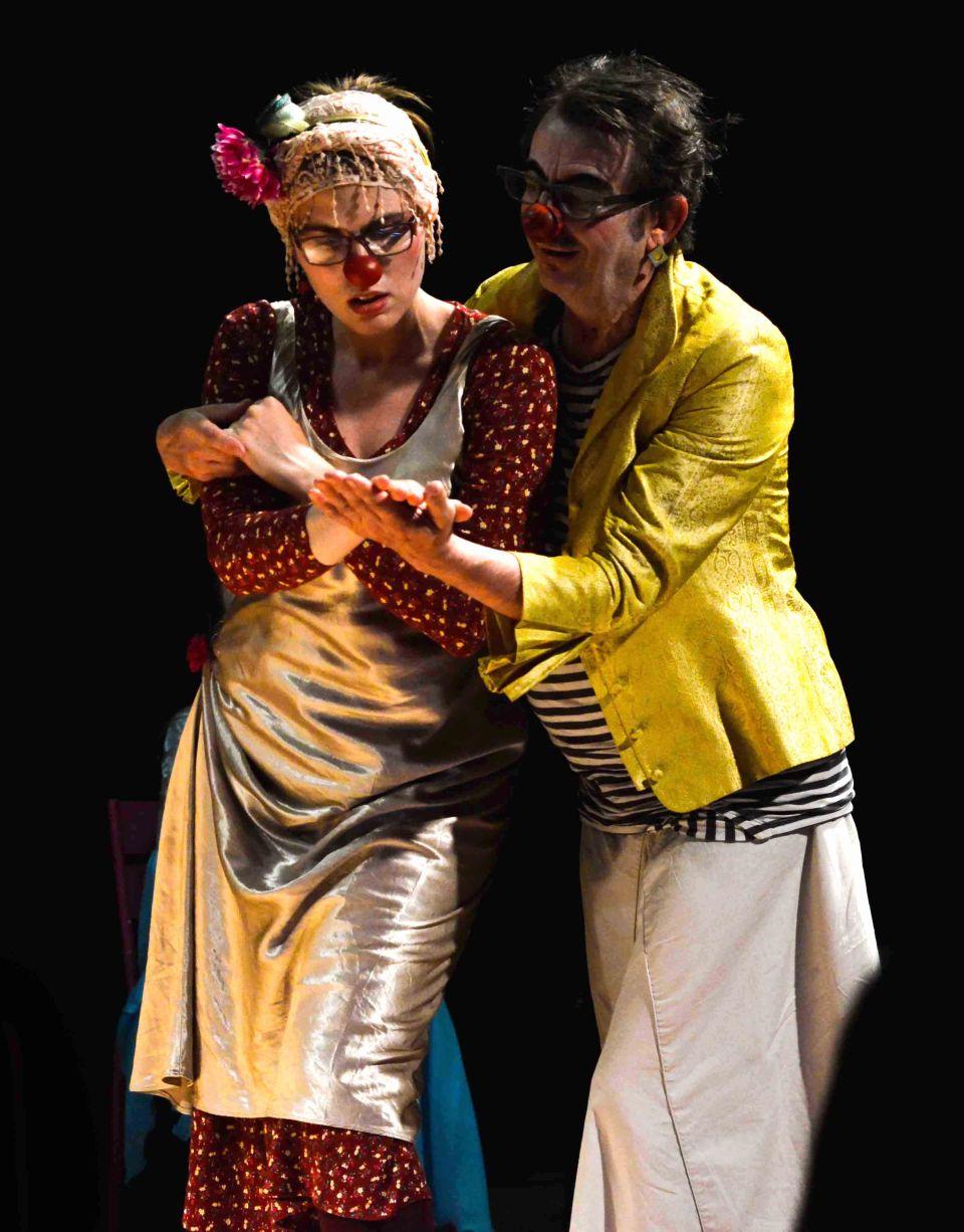 20160529-En bal d'amour (349)