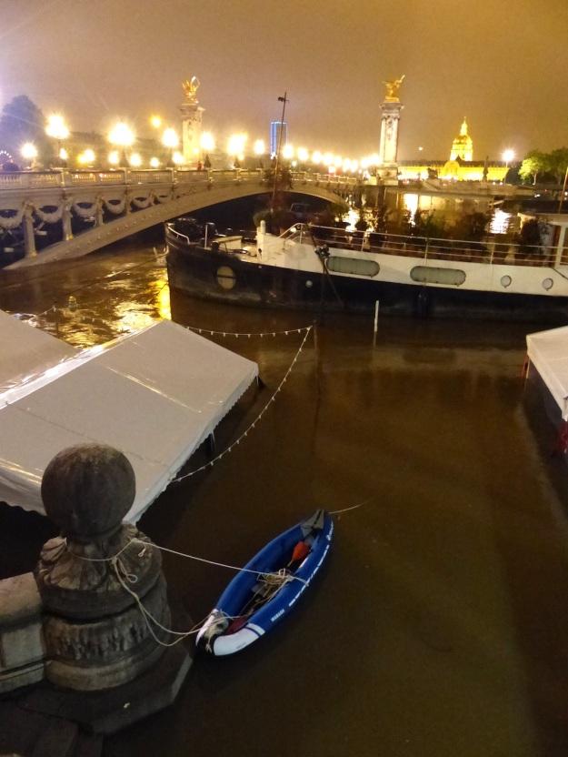 seine3 - Pont Alexandre 3
