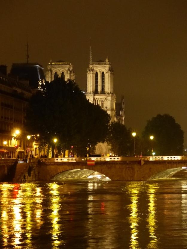 Seine9