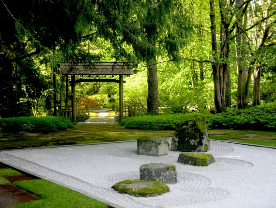 japanese-garden-forest-2