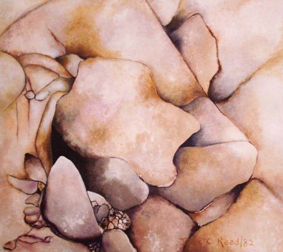 rocks__nudes1-copy