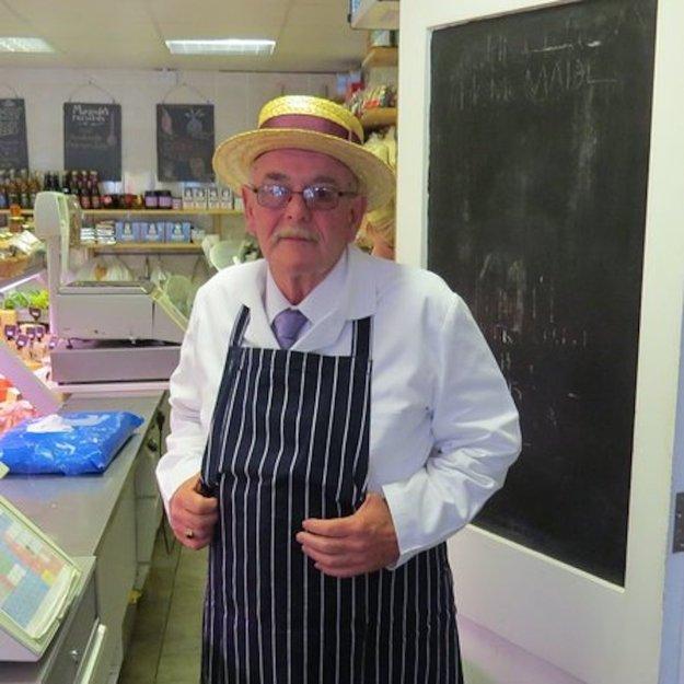 cashells-master-butcher