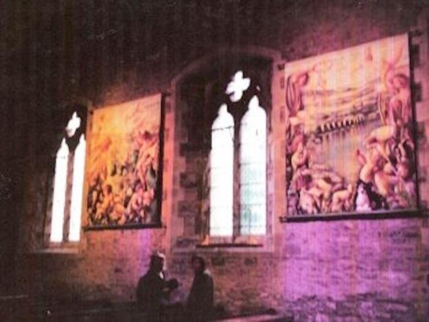 st-eds-murals-2